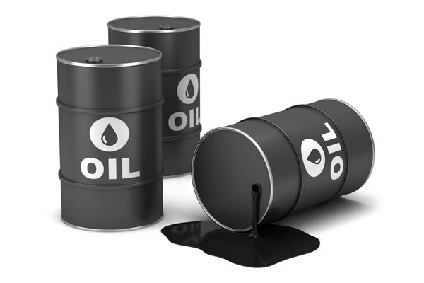 ExxonMobil suspends export of Nigerian crude oil | Punch Newspapers