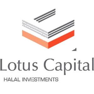Lotus forex ltd hk