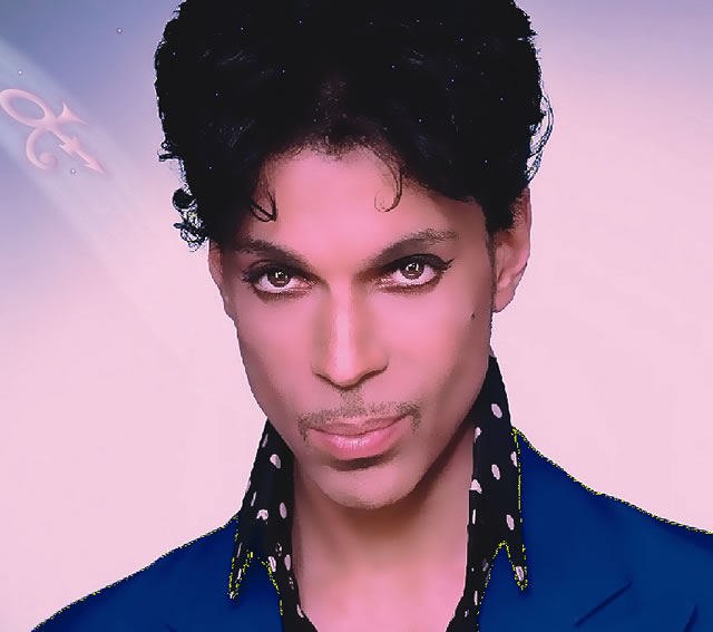 (Prince Rogers Nelson) Sister Tyka thanks fans for love