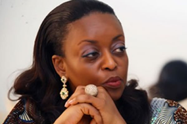 http://d1phczbdxyh8yo.cloudfront.net/wp-content/uploads/2016/04/27115928/Former-Minister-of-Petroleum-Resources-Mrs.-Diezani-Alison-Madueke.jpg