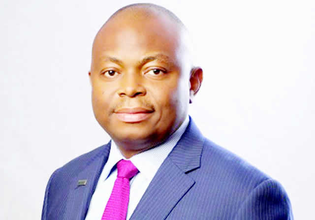 EFCC arrests Fidelity Bank MD for receiving Diezani's $115m
