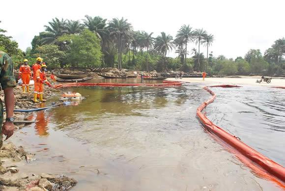 Ogoniland clean-up6