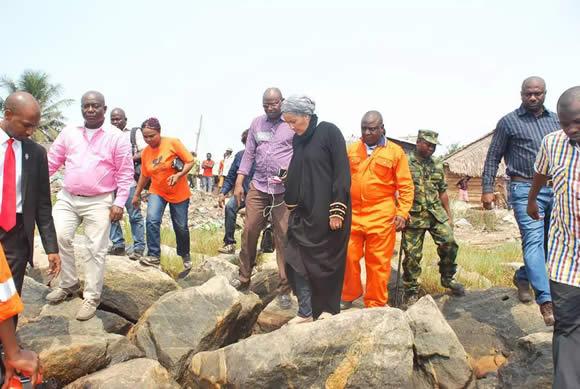 Ogoniland clean-up4