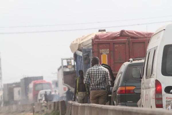 Lagos-Ibadan Express6