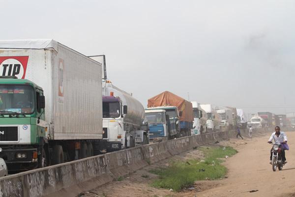 Lagos-Ibadan Express5