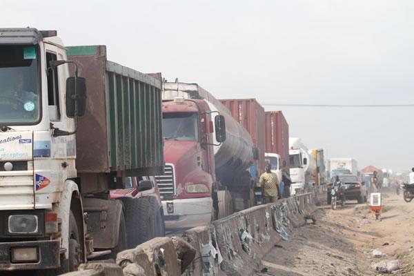 Lagos-Ibadan Express4