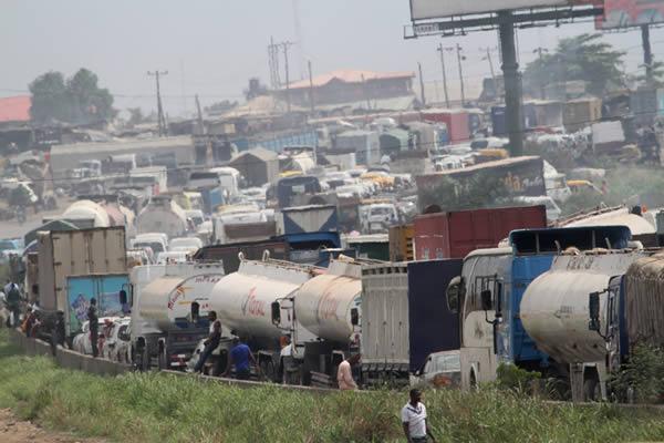 Lagos-Ibadan Express3