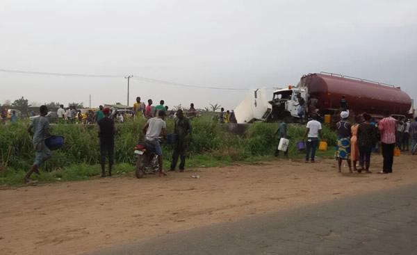 Lagos-Ibadan Express1