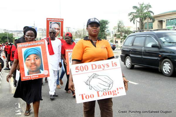 Lagos BBOG3