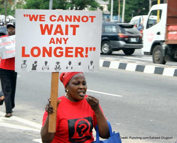 Lagos BBOG2